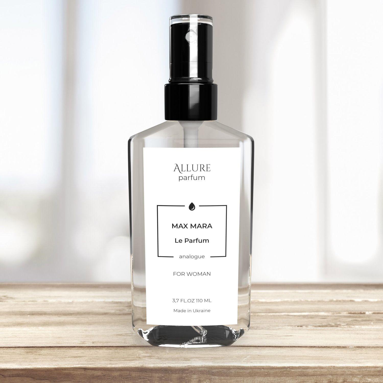 макс мара парфюм женский купить